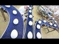 Amazing food processing machine 2017 | EGGS