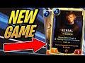 LEGENDS OF RUNETERRA   Riot's New Game    League Of Legends   Riot Games