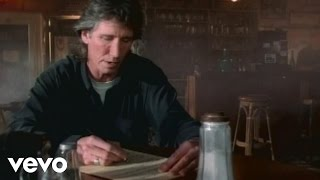 Roger Waters - Three Wishes