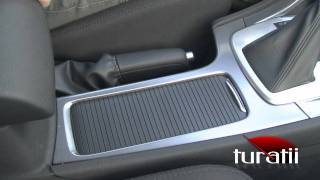 Ford Mondeo 2,0l TDCi PowerShift explicit video 2.avi