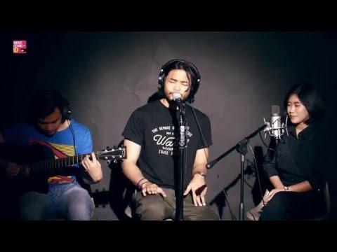 download lagu Cinta Dan Rahasia Hipstakustik Cover gratis