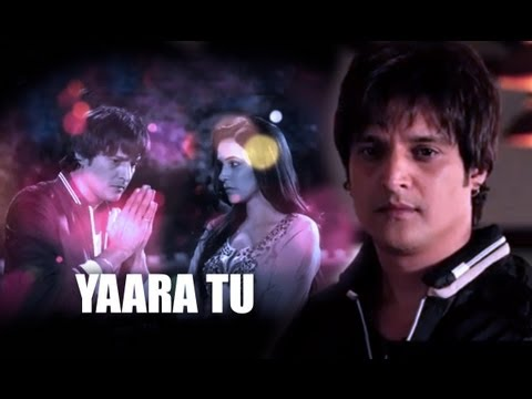 Yaara Tu Song ft. Jimmy Sheirgill & Neha Dhupia - Rangeelay