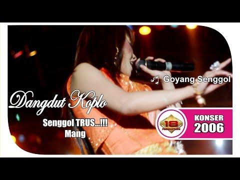 download lagu SENGGOL TERUSS!!!