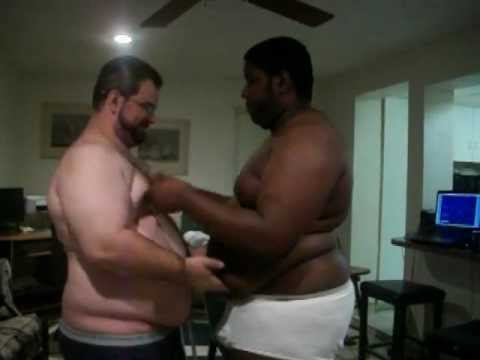 More Chubby Tubby Lovers video