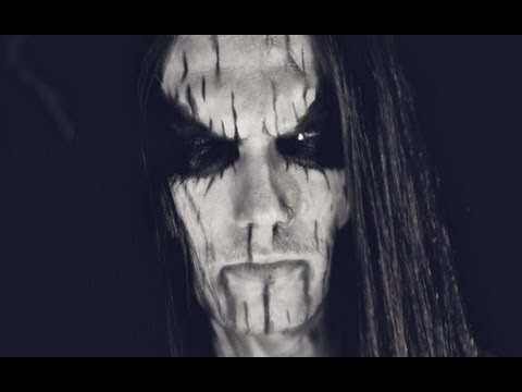 Advent Sorrow - The Wraith In Silence (symphonic Black Metal) video