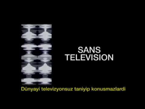 FRANCE CULTURE - Turkish subtitles