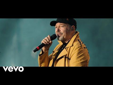 Vasco Rossi - Colpa D'Alfredo (Live Modena Park 2017)
