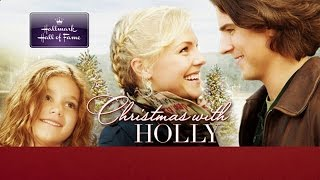 Christmas with Holly - Part of Hallmark Hall of Fame