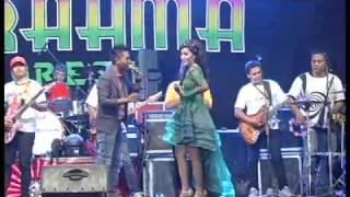 Download lagu Dawai asmara  Reza feat gery new Brahma