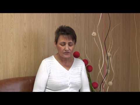 Вера Лион об Алтае. Хамба-Лама Итигэлов