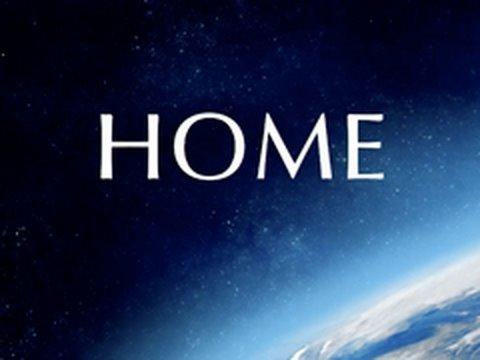HOME (ES)