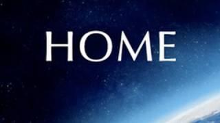 (184. MB) HOME (ES) Mp3