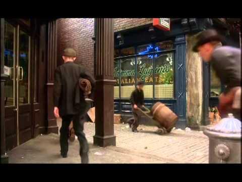 Bugsy Malone Soundtrack - 04 Bad Guys
