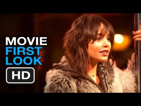The Frozen Ground is listed (or ranked) 11 on the list The Best Vanessa Hudgens Movies