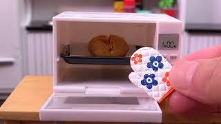 KONAPUN Miniature Hard bread