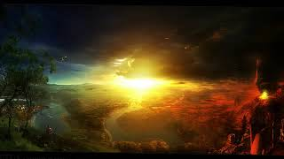 Enigmatic Music Mix 14