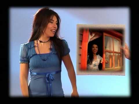 Sonia Vega Volvamos a Creer -música argentina