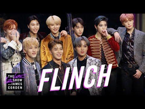 Download Flinch w/ NCT 127 Mp4 baru