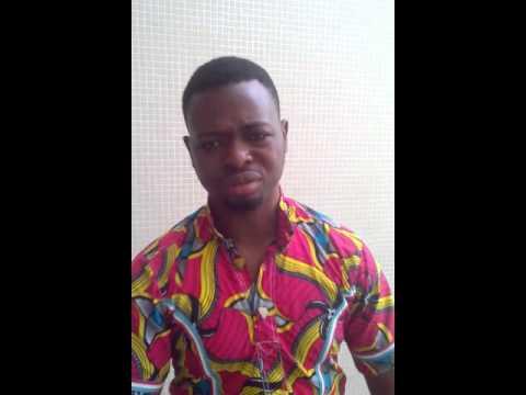 Attaque Djihadiste en Cote d'Ivoire