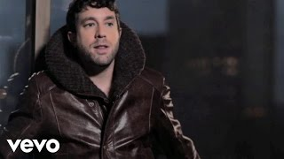 Watch Elliott Yamin 3 Words video