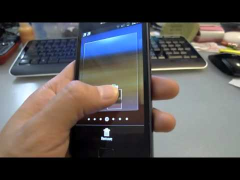 Samsung Galaxy Mega 6.3 vs Samsung Galaxy Note 8.0