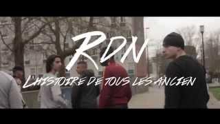 Rdn - L'histoire de tous les ancien