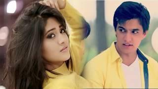 Atif Aslam latest song musafir.mp3