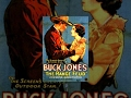 THE RANGE FEUD | John Wayne | Buck Jones | Full Length Western Movie | 720p | HD | English