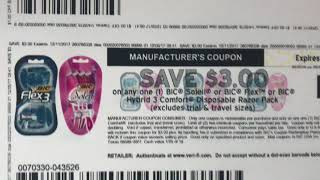 HOT COUPONS!!! 12/5/17 PRINT THESE