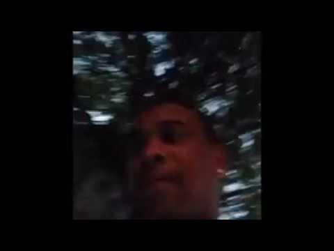 Matan a tiros a un joven en una transmisión en vivo de Facebook