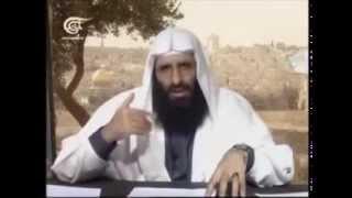 الفيديو الممنوع في السعودية لا يفوتك اخطر رسالة قبل نهاية العالم من الإمام صلاح الدين بن ابراهيم