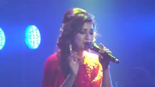 download lagu Nl-2016 Shreya Ghoshal  Mein Tenu Samjhawan gratis