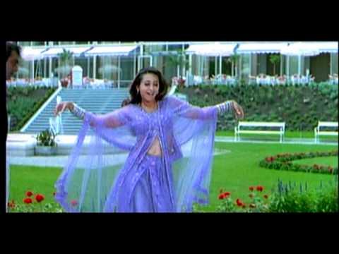 Meri Neend Jaane Lagi Full Song Chal Mere Bhai