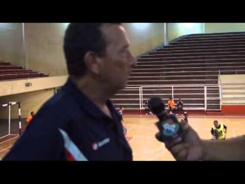 entrevista-al-dt-de-la-seleccion-panamena-de-futsal-agustin-campuzano-lopez