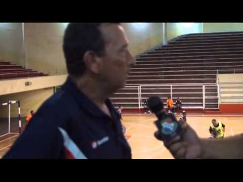 entrevista-al-dt-de-la-seleccin-panamea-de-futsal-agustn-campuzano-lpez