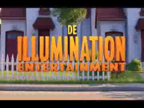 Gru 2, Mi Villano Favorito 2013) Pelicula Completa español latino parte 1 de 7 HD