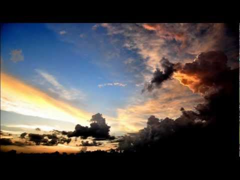Dark Sky - The Lick (Original Mix)