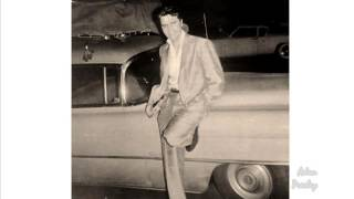 Watch Elvis Presley I Need You So video
