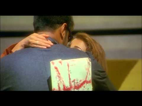 Ajay Devgan And Aishwarya Rai Kissing Scene - Khakee - Romantic...