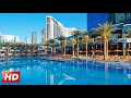 Elara By Hilton Grand Vacations Las Vegas mp3