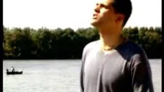 KKN - Righteous (2000)