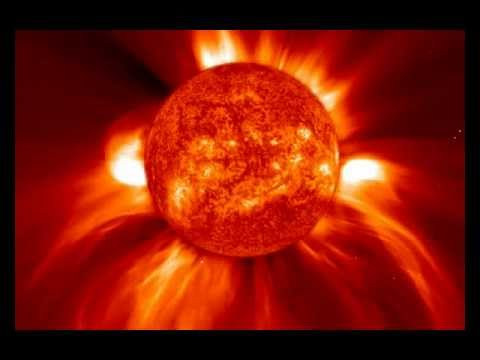 Fredrik Thordendals Special Defects - The Sun Door