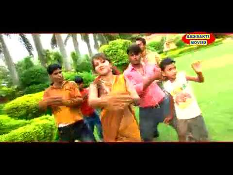 Bhouji Kaisan Tohar Thaili Superhit Bhojpuri Song Mp4 video