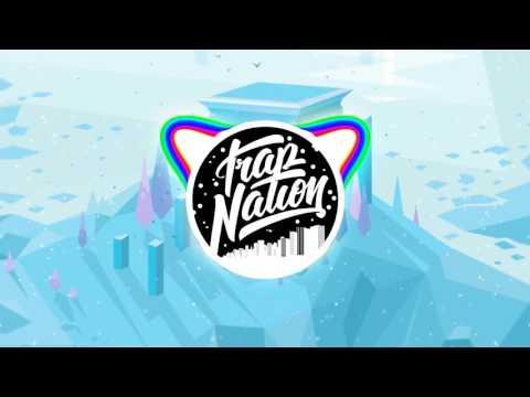 BVRNOUT & KROMATIKS - Follow Your Heart (feat. Cadence Ludden)