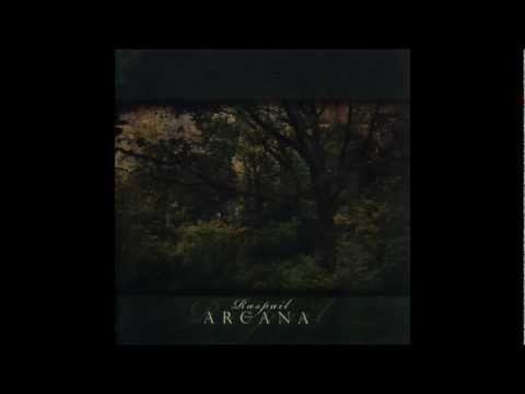 Arcana - Autumnal
