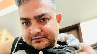 download lagu Teri Yaad Unplugged By Aneeshsharma Jal gratis