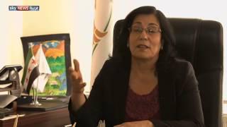رجب تدعو المعارضة لطرح مطالبها عبر البرلمان