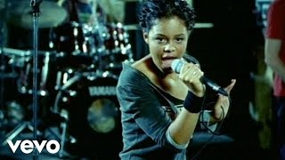 Watch Fefe Dobson Bye Bye Boyfriend video