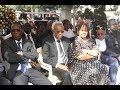 A- Z Mazishi ya Mercy Mengi, Lowassa, Mghwira Waongoza Mazishi!
