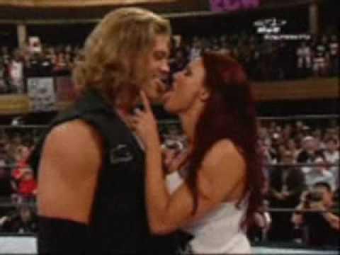 Momentos Divertidos de la WWE